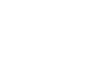 Ashby Park Family Orthodontics