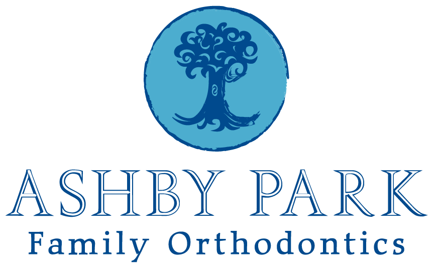 Ashby Park Orthodontics